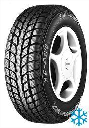 Pneu hiver Falken HS 435 #pneu #pneus #pneumatique #pneumatiques #falken #tire #tires #tyre #tyres #reifen #quartierdesjantes www.quartierdesjantes.com