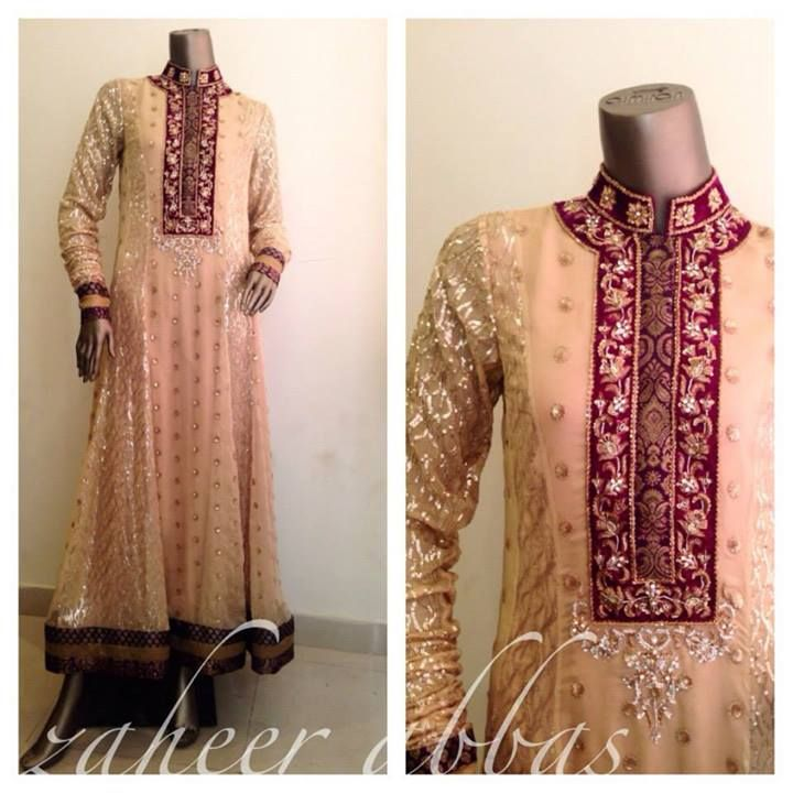 Formal-wear-dress-collection-for-women-2013-by-Zaheer-Abbas2.jpg (720×720)