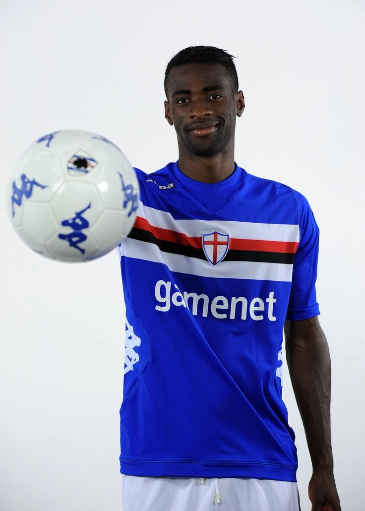 Pedro Mba Avomo Obiang