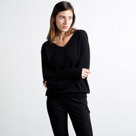53 best Capsule wardrobe so far images on Pinterest | Capsule ...