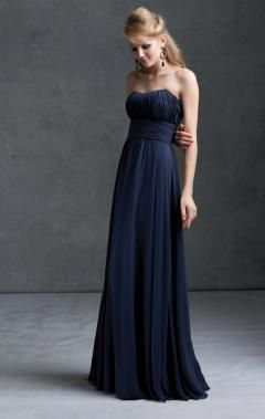 staggering Bridesmaid Dresses| Shop bridesmaid dresses online Australia by bridesmaidor in Retroterest. Read more: http://retroterest.com/pin/bridesmaid-dresses-shop-bridesmaid-dresses-online-australia/