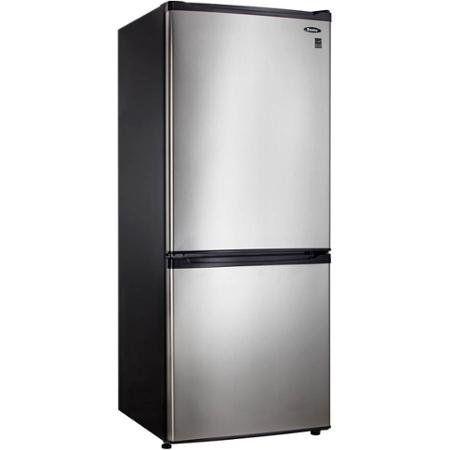 Best 25+ Apartment refrigerator ideas on Pinterest   24 ...