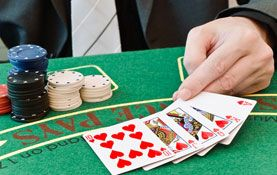 http://www.onlinepokeren.be/pokervarianten.html