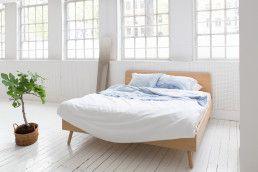 crisp sheets beddengoed, crisp sheets, crisp cotton, crisp bedding, dekbedovertrek, crisp sheets dekbed, bedding duvet covers; bedding ; bedsheets ; beddegoed