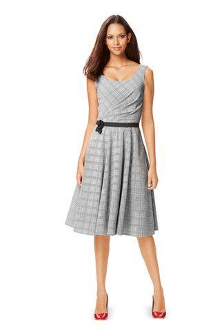 8 besten Kleid nähen Bilder auf Pinterest | Abendkleider, Kleid ...