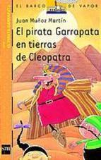 el pirata garrapata y cleopatra - Buscar con Google