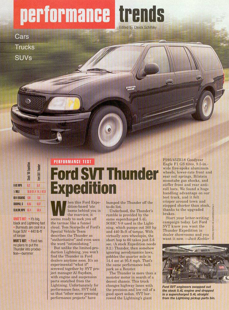 20 best ford expedition images on pinterest ford expedition auto