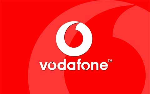It is Difficult to do Business in India: Vodafone India