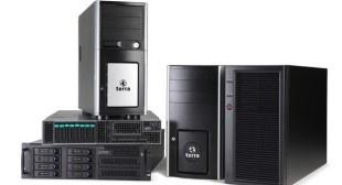 Wortmann zahlt 500 Euro Server-Abwrackprämie