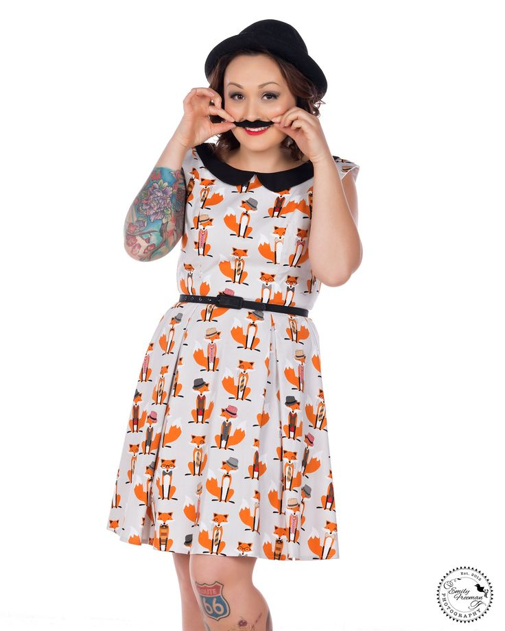 1000 images about pigtails and pirates ladies range on