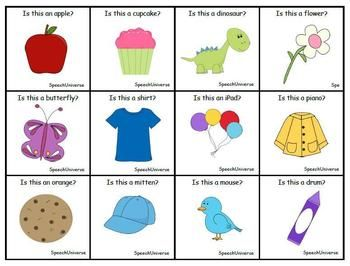 All Worksheets » Yes No Questions Worksheets Printable - Printable ...