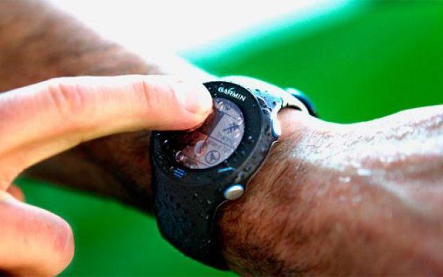 Migliori Orologi GPS per il running - Scopri i migliori I migliori smartwatch per correre: Ecco la nostra selezione dei migliori orologi con GPS  per il running Che tu stia cercando dei semplici orologi per correre, oppure il miglior dispositivo smartwat #smartwatchpro #smartwatch