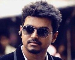 Vijay Shocks Everyone on the Sets of Theri