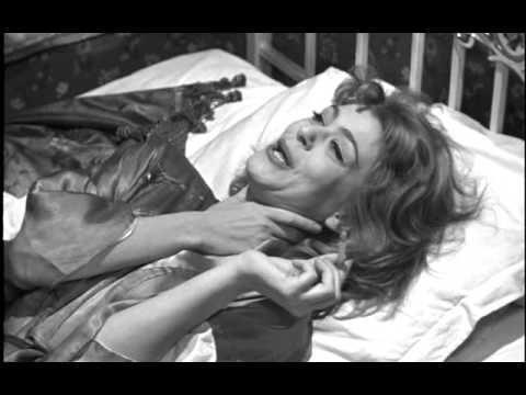 Τα Παιδιά του Πειραιά - Μελίνα Μερκούρη - YouTube