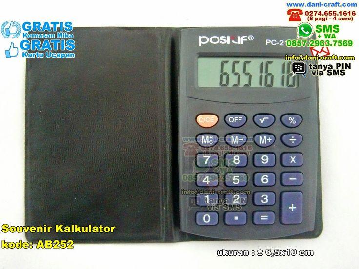 Souvenir Kalkulator 0896 7465 4330/ 0818 22 5376 ( WA/telpon ) #SouvenirKalkulator #HargaKalkulator #desainundanganPernikahan #undanganPernikahan