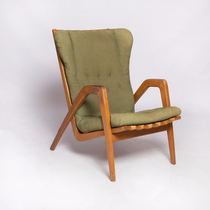 64 best c h a i r s images on Pinterest Armchairs, Chairs and - küchen hochglanz weiß