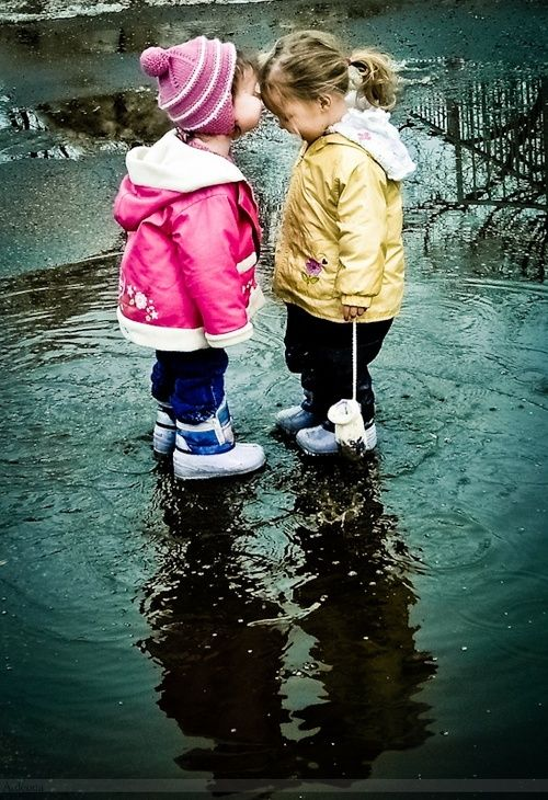 ❤ We all need a sister...even if she is not by blood...she is still your best friend and sister!