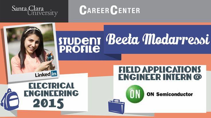 Electrical Engineering Major