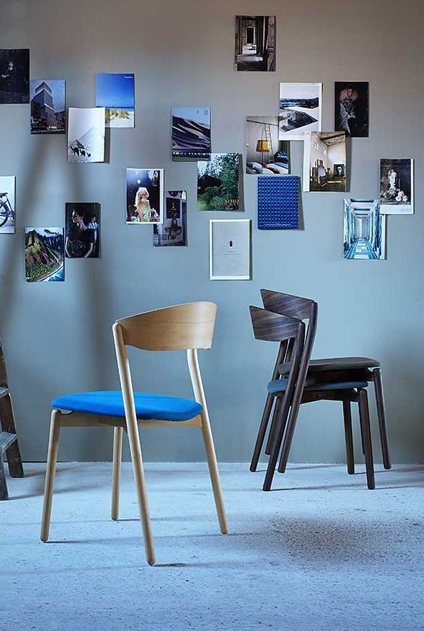 102 best Stacking chairs images on Pinterest