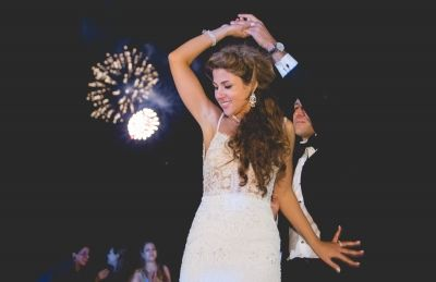 Click to enlarge image 124-mikonos-wedding.jpg