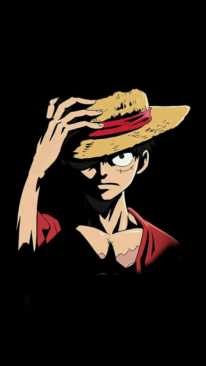 Pin Oleh Kai Di Wallpaper Orang Animasi Gambar Karakter Gambar Manga