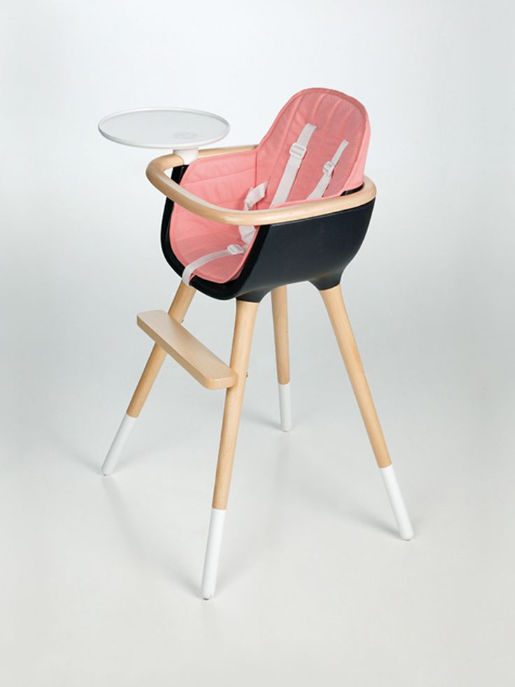 39 best LS Product Ovo high chair images on Pinterest High