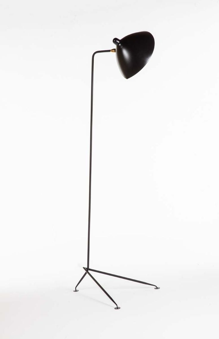 ^ 1000+ images about lighting on Pinterest Wall lighting, Lamps ...