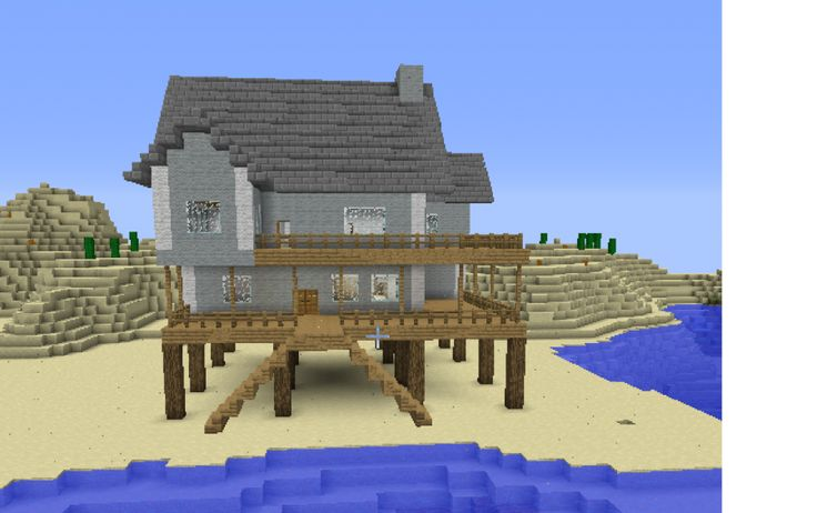 26 best images about minecraft on pinterest village