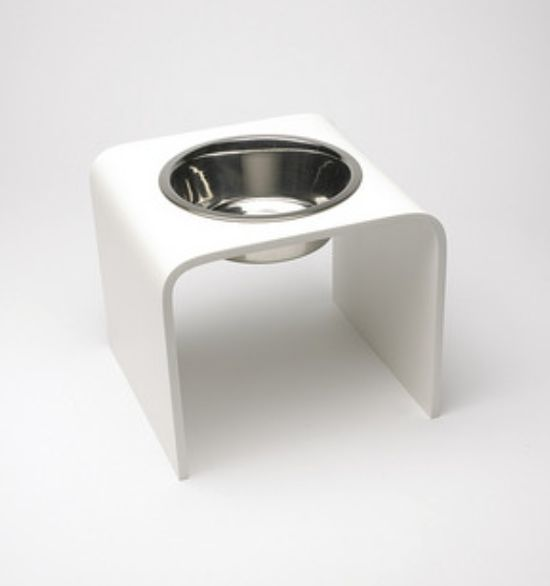 bits and pieces furniture. exellent and our single bowl feeders are back check our latest sizes perfect for an and bits pieces furniture