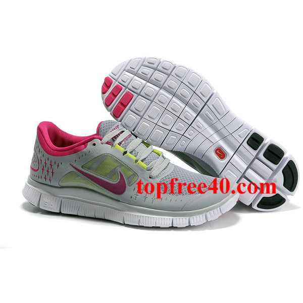 Nike Running Noir And Rouge And Blanc Nikes | Notre Dame College