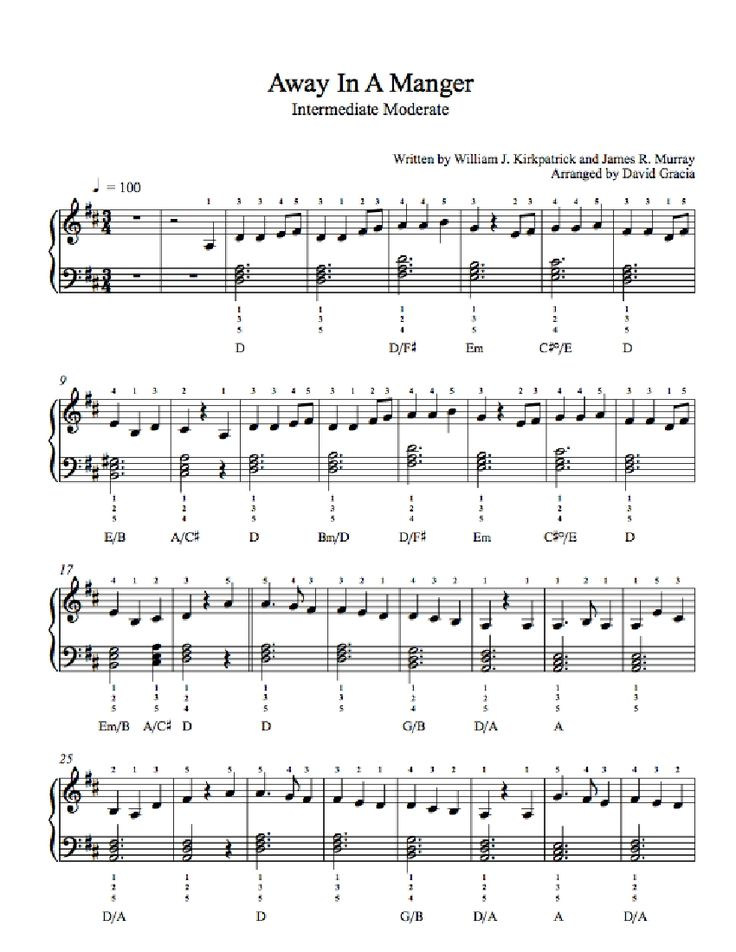 447 best Lets Play Some Music images on Pinterest Music, Digital - music paper template