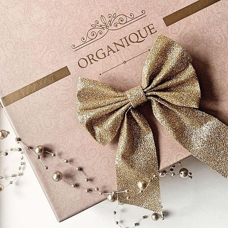 #organique • Zdjęcia i filmy na Instagramie