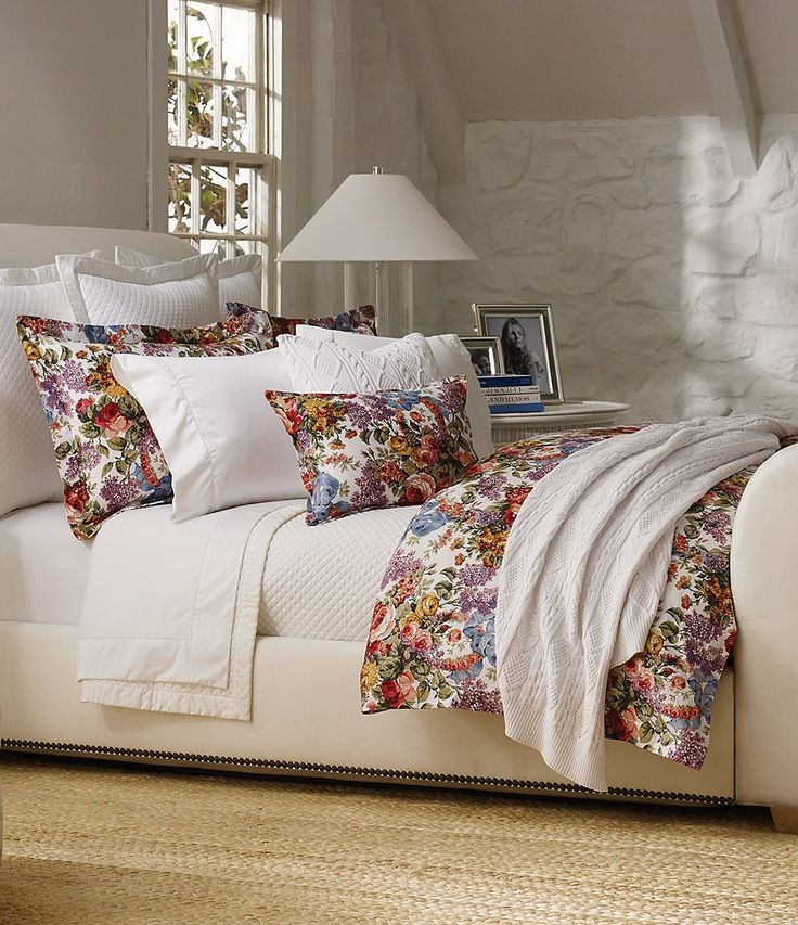 1000 images about master bedroom and bedding on pinterest 12253 | 79c44189f191bedefd5d65f2ac9121a9