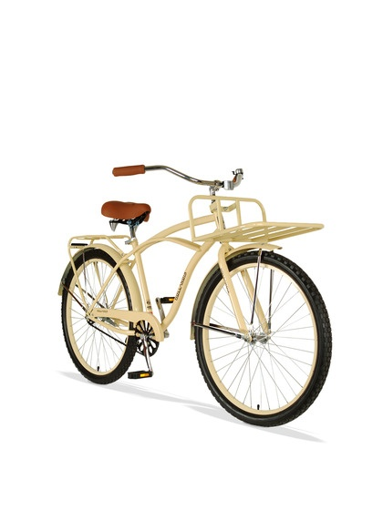 Holiday M1 By Hollandia Bike Events Gilt Made By Humans
