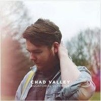 Chad Valley - Shell Suite by Szabom on SoundCloud