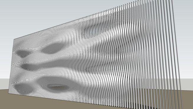 PARAMETRIC FORM - 3D Warehouse