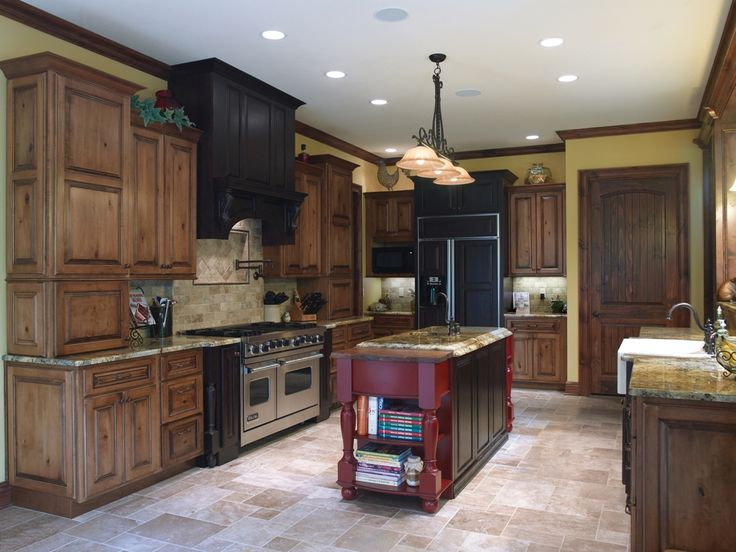 Kitchen: Brilliant Menards Corner Kitchen Cabinets And ...