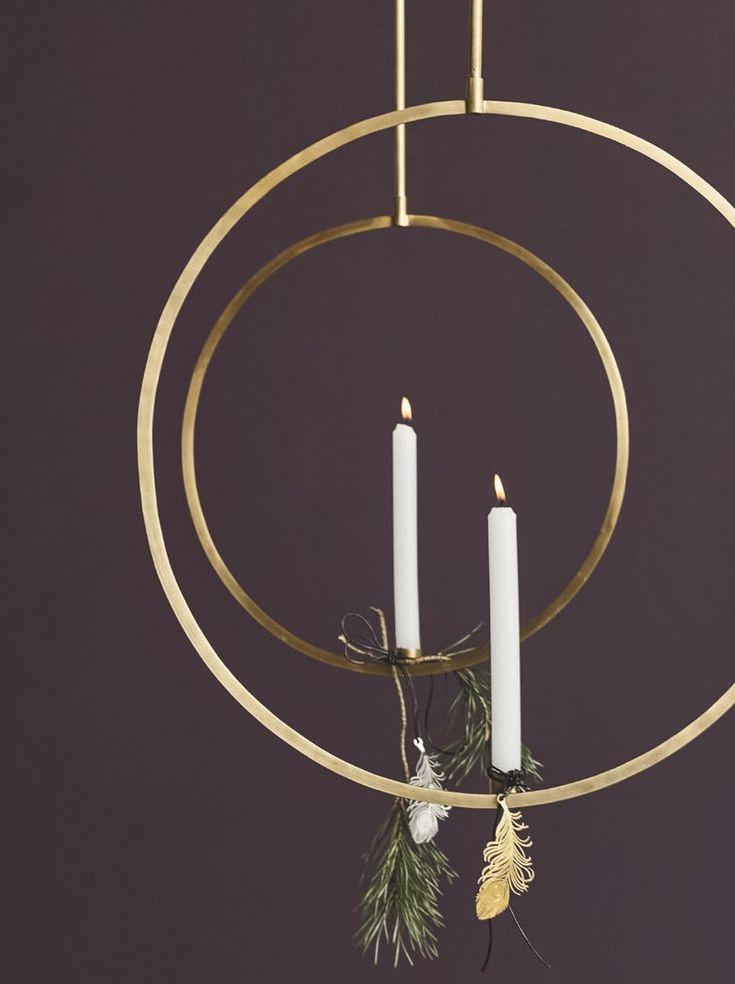 die besten 25 kerzenleuchter h ngend ideen auf pinterest marokkanische pendelleuchte. Black Bedroom Furniture Sets. Home Design Ideas