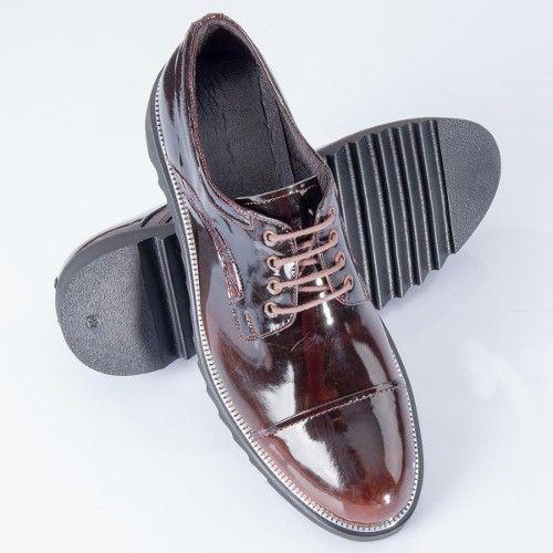 Tabanı fermuarlı rugan ayakkabı siyah - kahve n11 i̇ndi̇ri̇mli̇ ürün ürünü, özellikleri ve en uygun fiyatların11.com'da! Tabanı fermuarlı rugan ayakkabı siyah - kahve n11 i̇ndi̇ri̇mli̇ ürün, günlük kategorisinde! 563