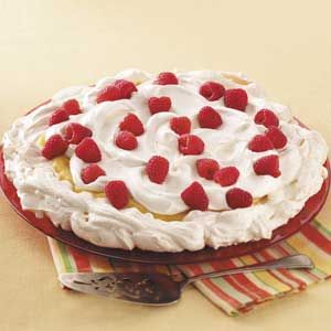 ... Passion for Pavlova on Pinterest | Pistachios, Ina garten and Pavlova