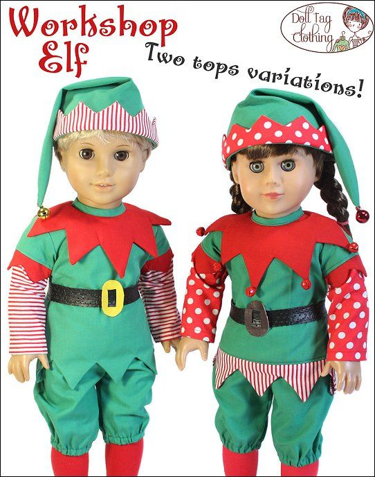 162 Best American Girl Doll Christmas Costumes Images On