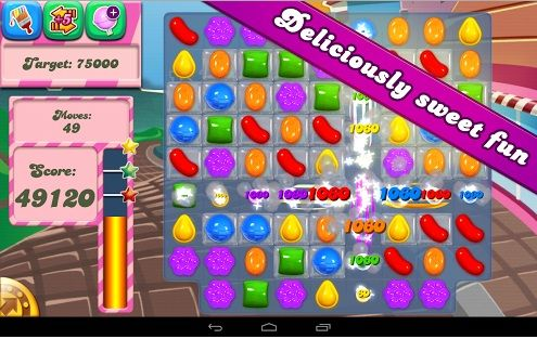 This is a guide on the way to get Candy Crush Saga for PC download which guide will develop Windows 7/8 computers free of charge.   http://indiancountrynm.org/candy-crush-saga-pc-download-windows-78-computer-guide/