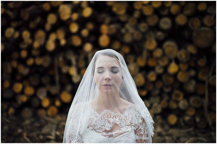 Wedding by Pretty Days Thierry Joubert
