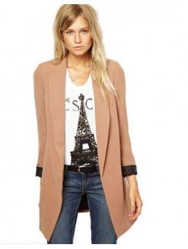ladies coats wholesale