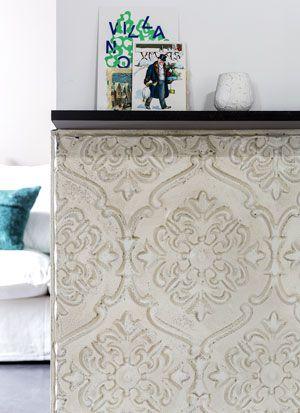 26 best ideas about deco poele on pinterest metals for Decoration murale derriere poele