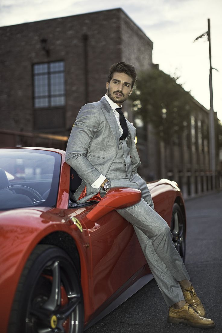 78 Best Mariano Di Vaio Images On Pinterest Mdv Style
