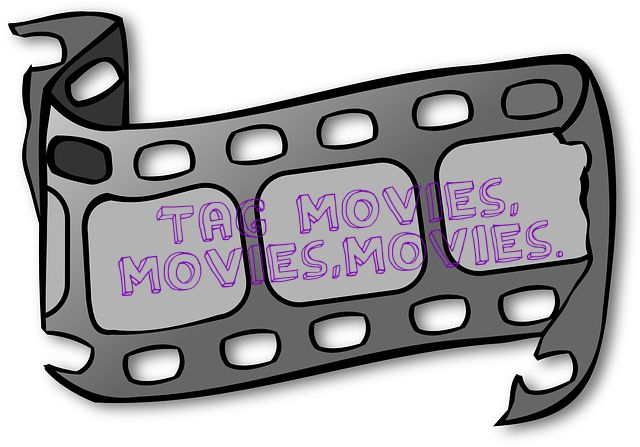 Sonrisas en cuarentena: Tag Movies, Movies, Movies .