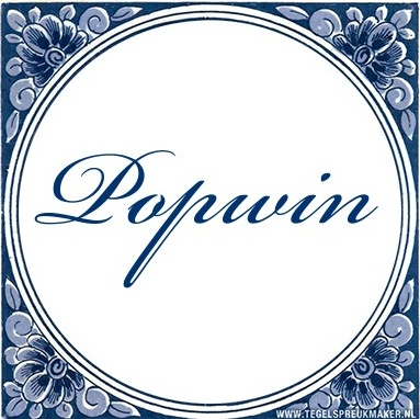 The Populism Godwin