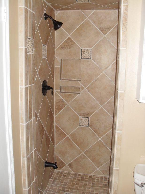 1000 ideas about non slip floor tiles on pinterest - Non slip bathroom flooring elderly ...