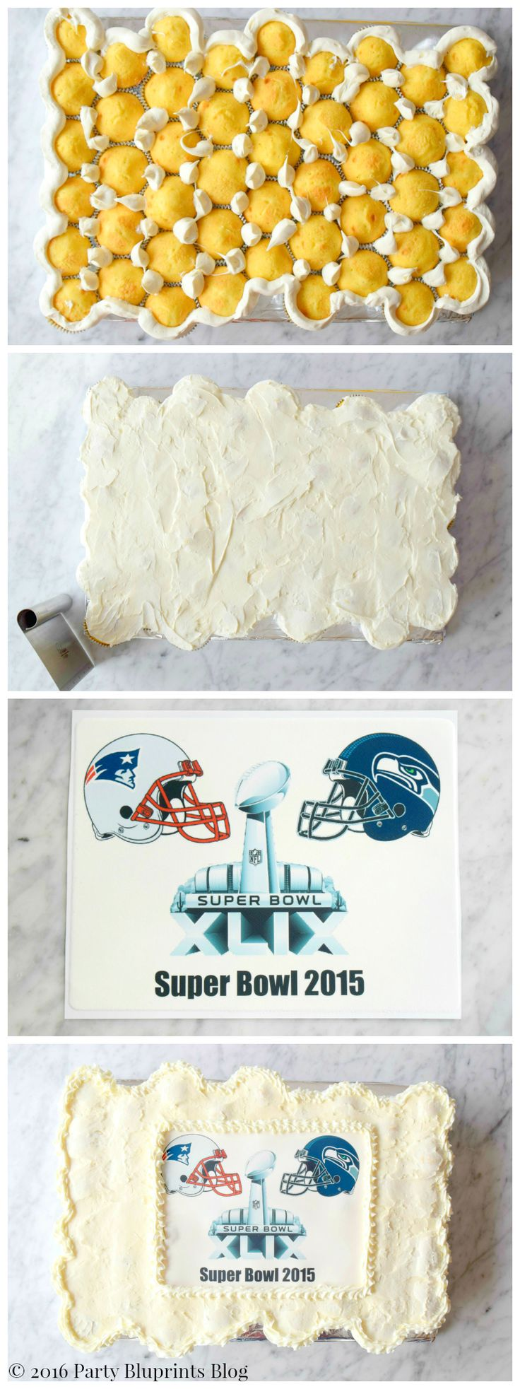140 best Superbowl Food Ideas images on Pinterest | Cooking recipes ...